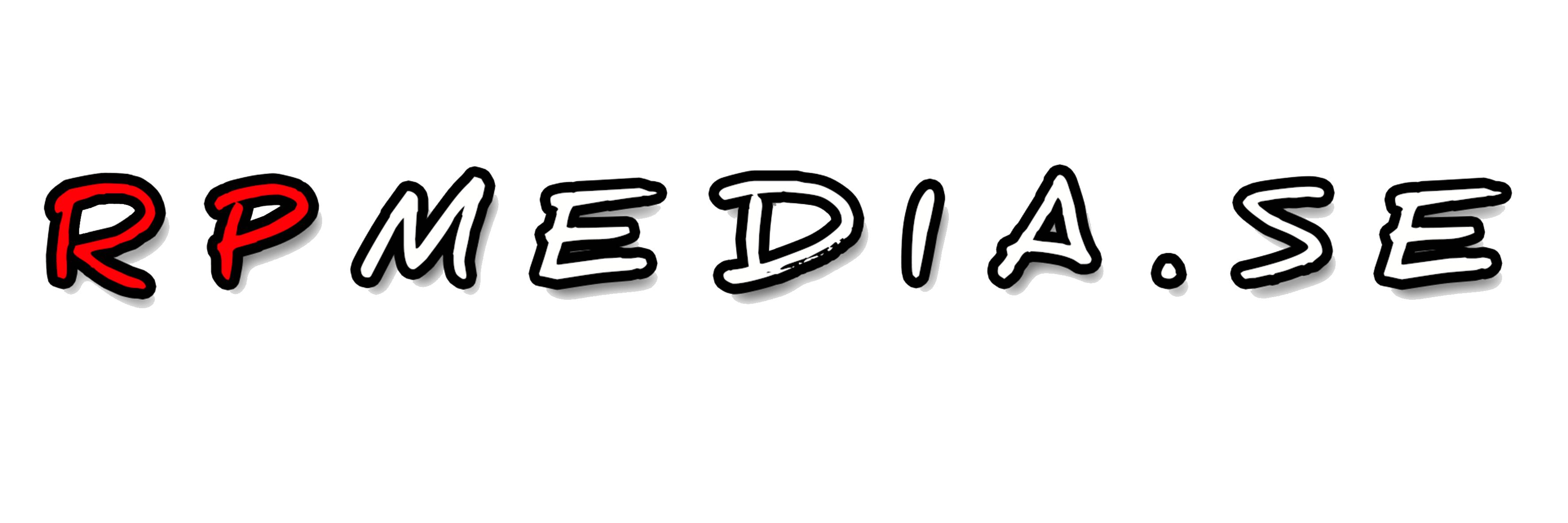 Rpmedia.se